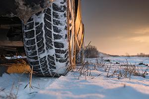 remote-snow