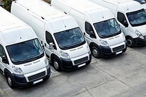 small-fleet